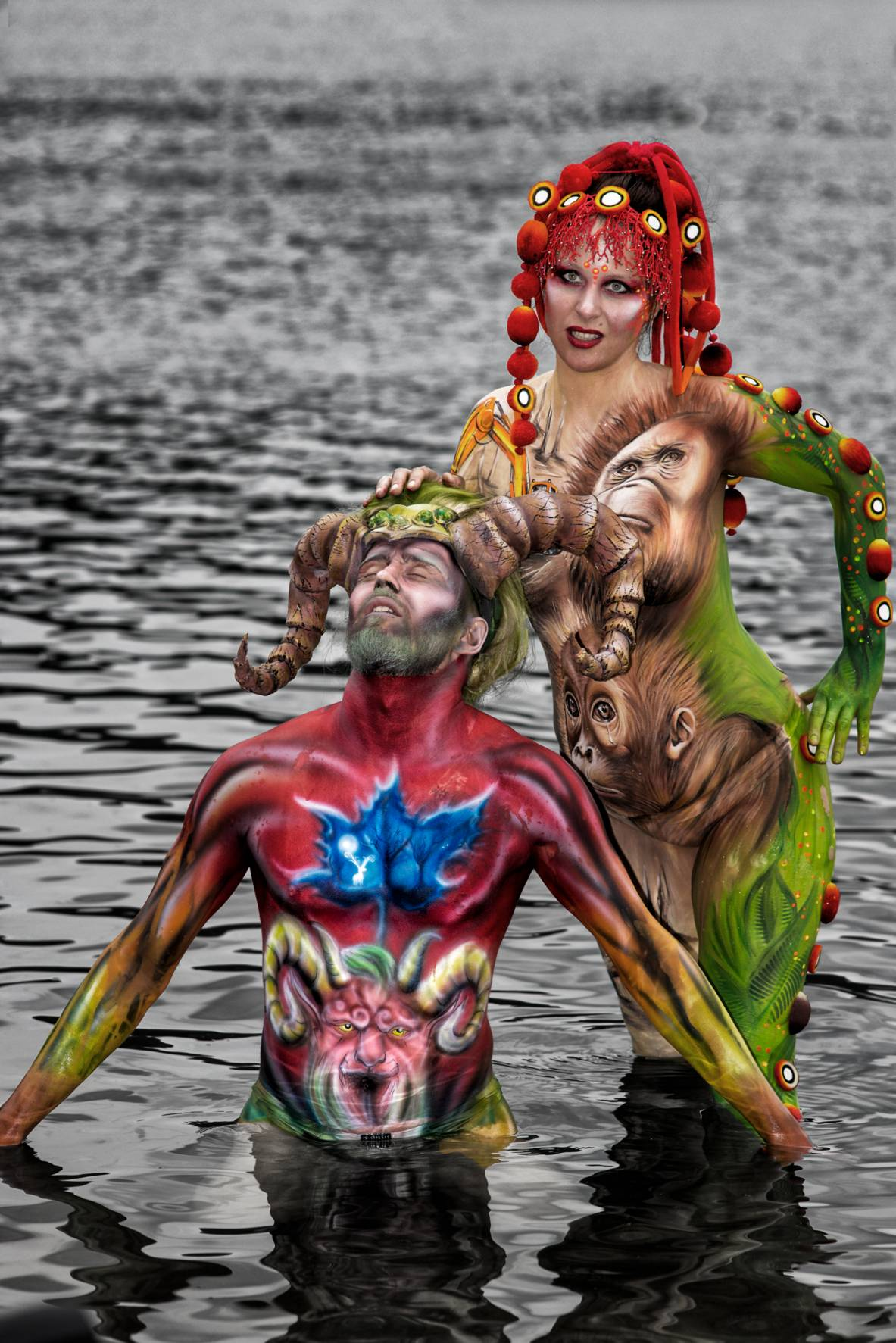 FA_Bodypainting_JIM_2018_13