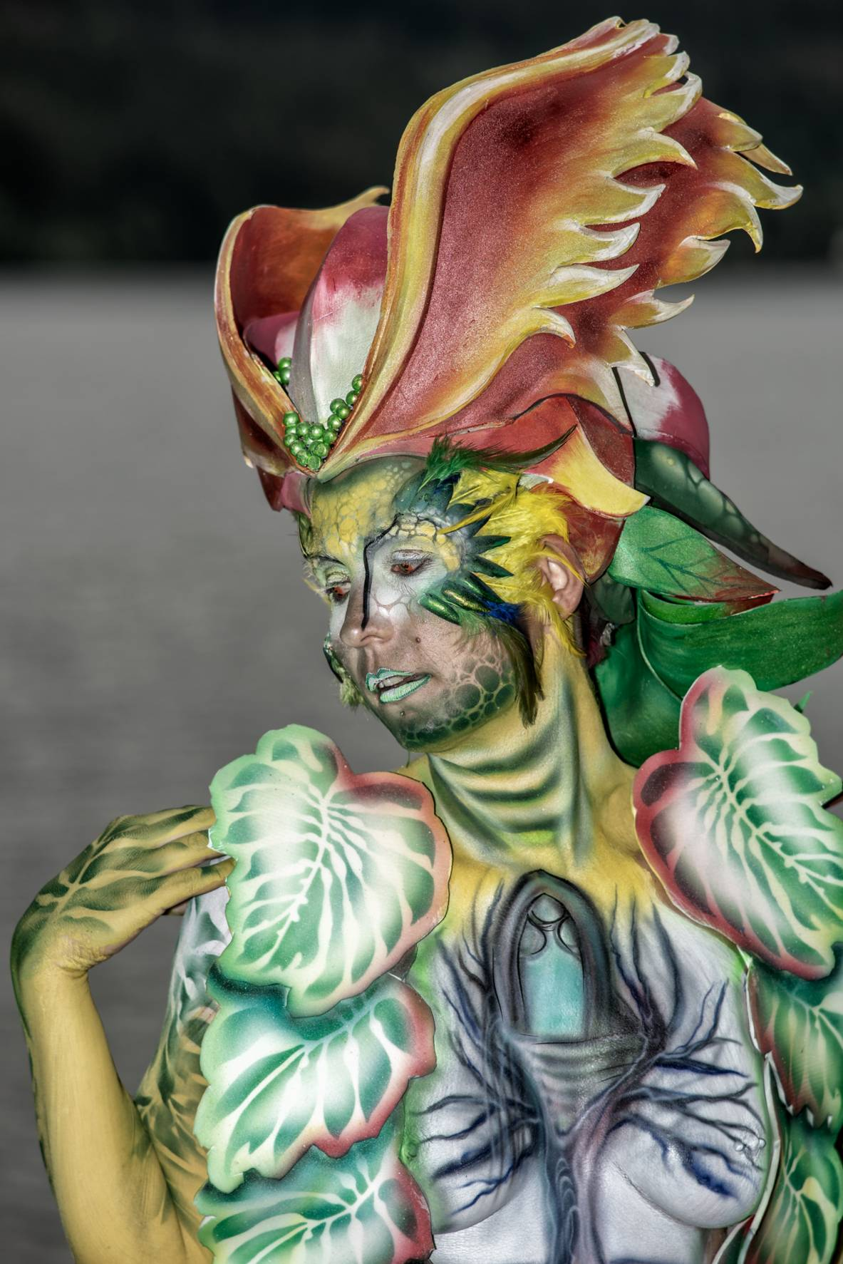 FA_Bodypainting_JIM_2018_21