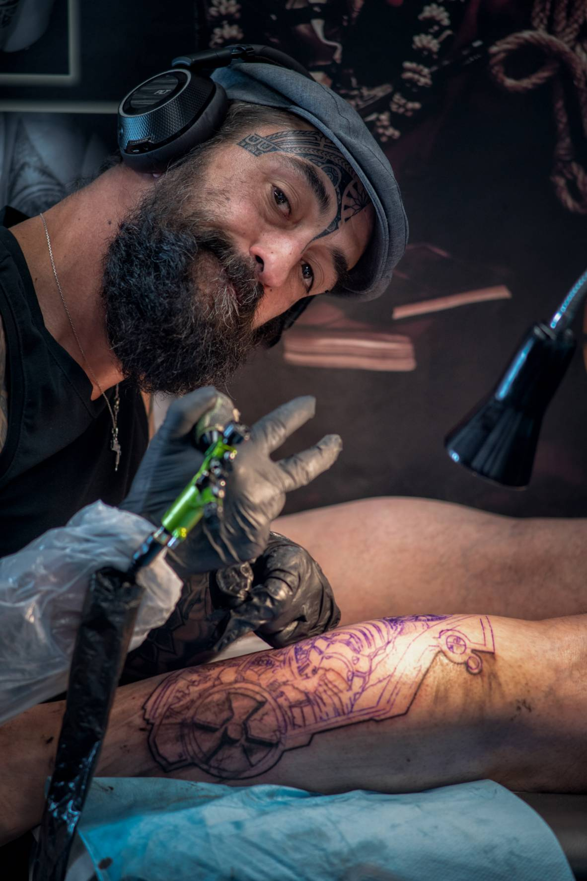 FA_Out_R2_Tattoo_Titisee_2019_01