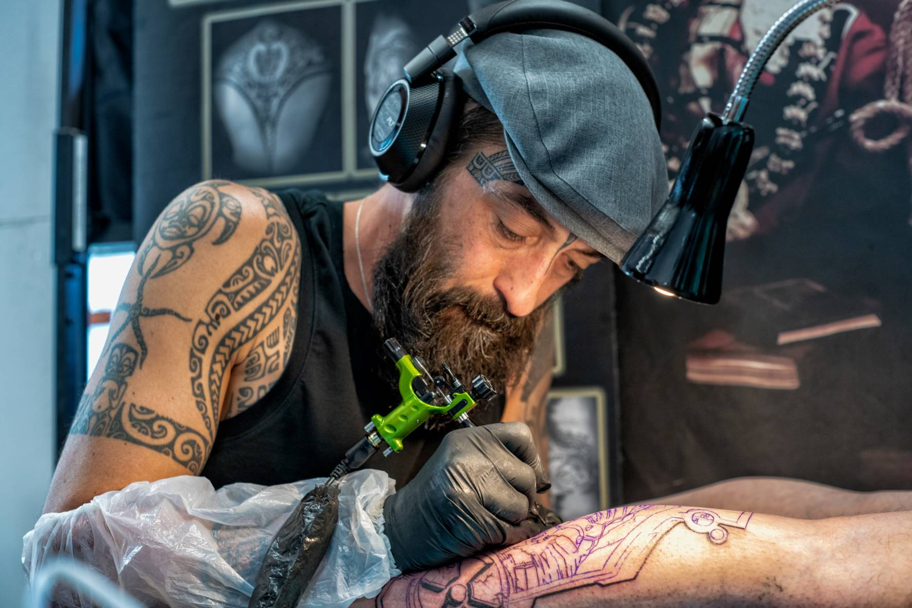 FA_Out_R2_Tattoo_Titisee_2019_02