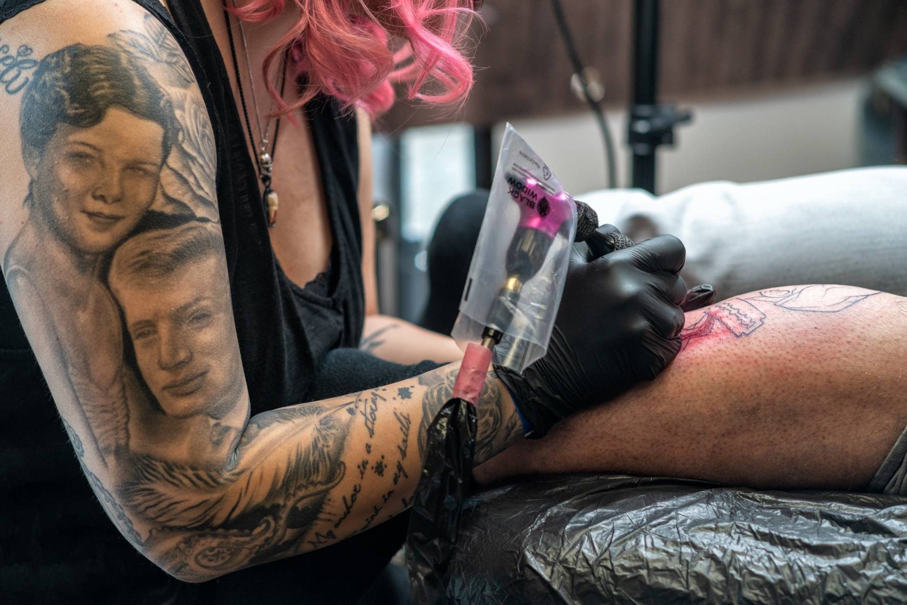 FA_Out_R2_Tattoo_Titisee_2019_04