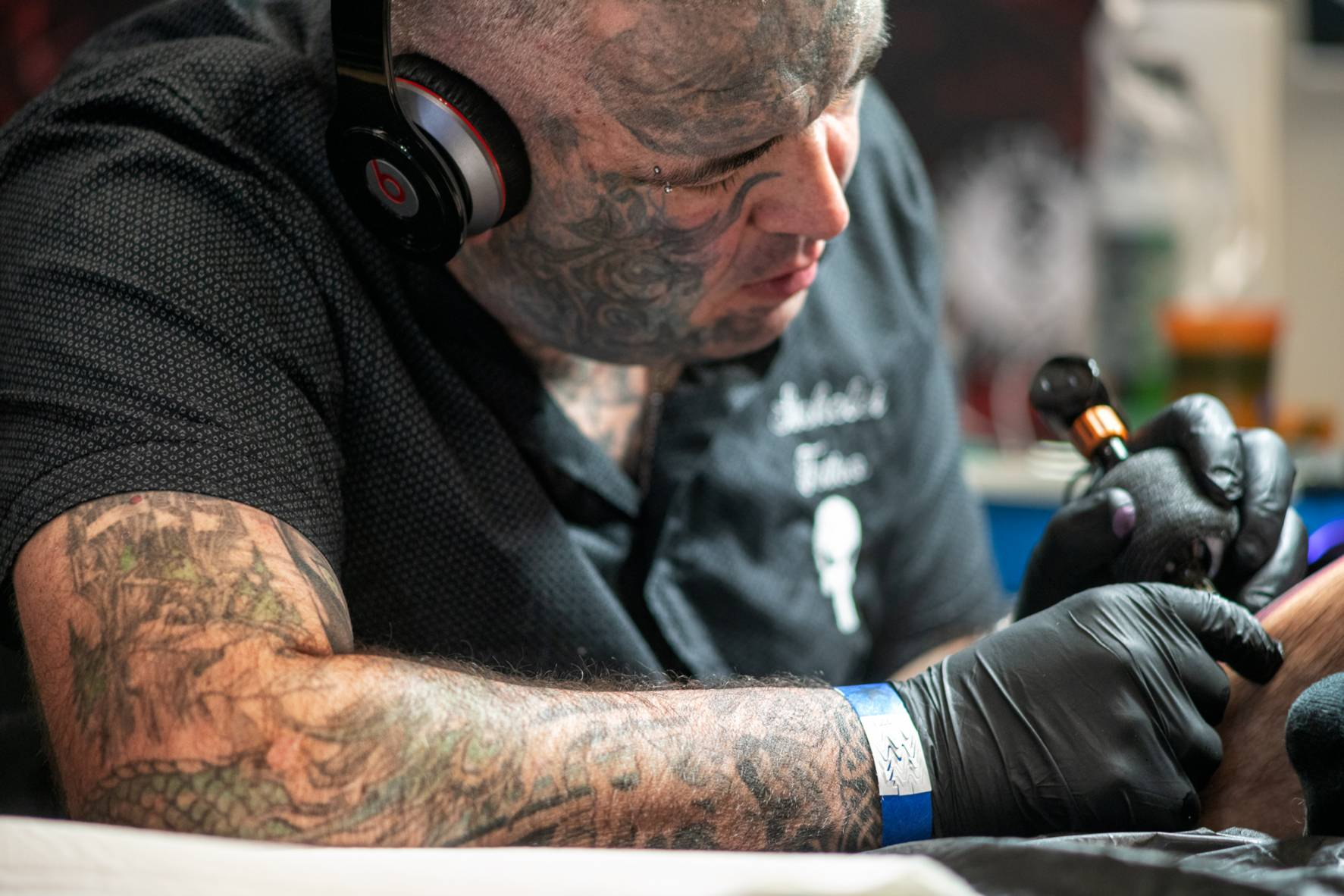 FA_Out_R2_Tattoo_Titisee_2019_07